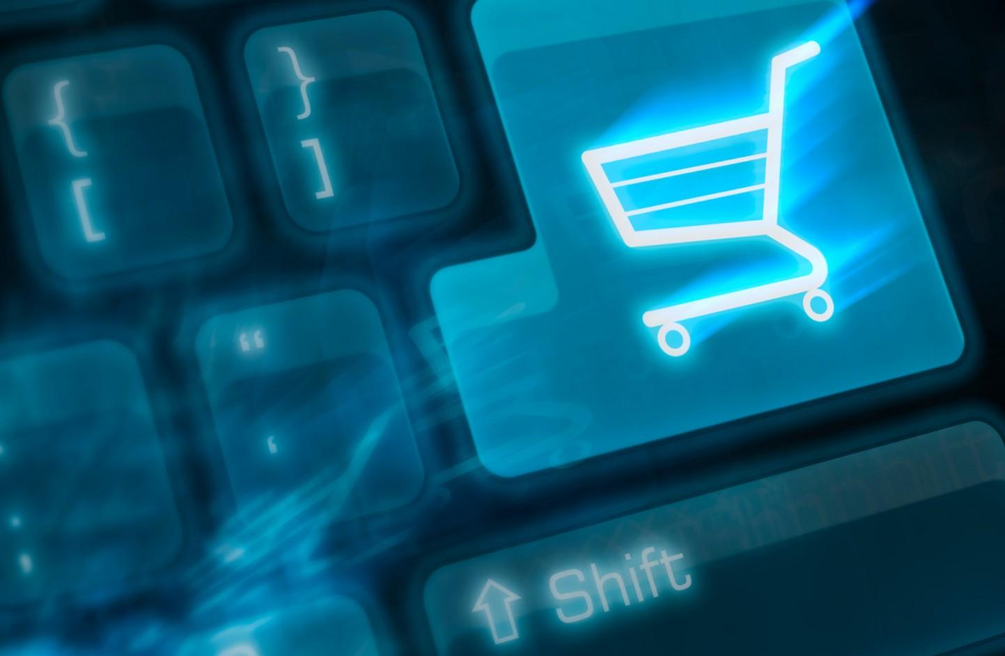 E-handel_STMO-Group