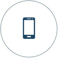vad-mobilt